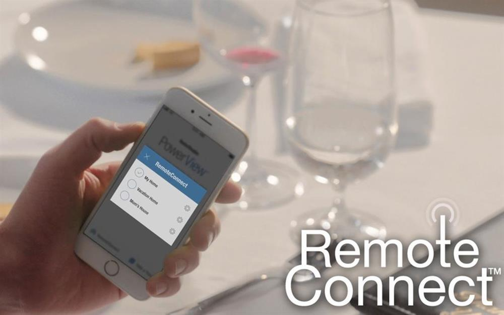 remote-connect