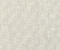 Linen BO 3-5949