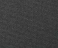 Unico BO 3-6871