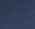 Unico BO 3-6873