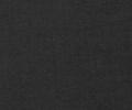 Esterno BO 3-0288