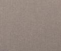 Lumiere BO 3-0614