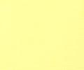 Esterno BO 3-6868