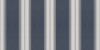 Blauw Large T 414