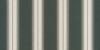 Groen T 408