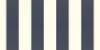 Blauw/Crème  T 354