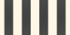 wart /Crème  T 362