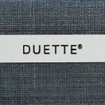 Fixé Batiste Sh FT 3-7695