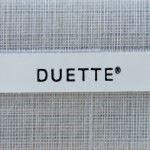 Fixé Batiste Sheer Full Tone 3-7688