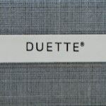 Fixé Batiste Sheer Full Tone 3-7694