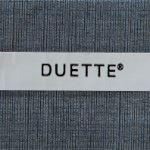Fixé Batiste Full Tone 3-9279