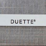 Fixé Batiste Sheer Full Tone 3-9292