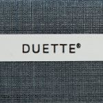 Fixé Batiste Sheer Full Tone 3-9293