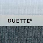 Fixé Batiste Duo Tone 3-9309