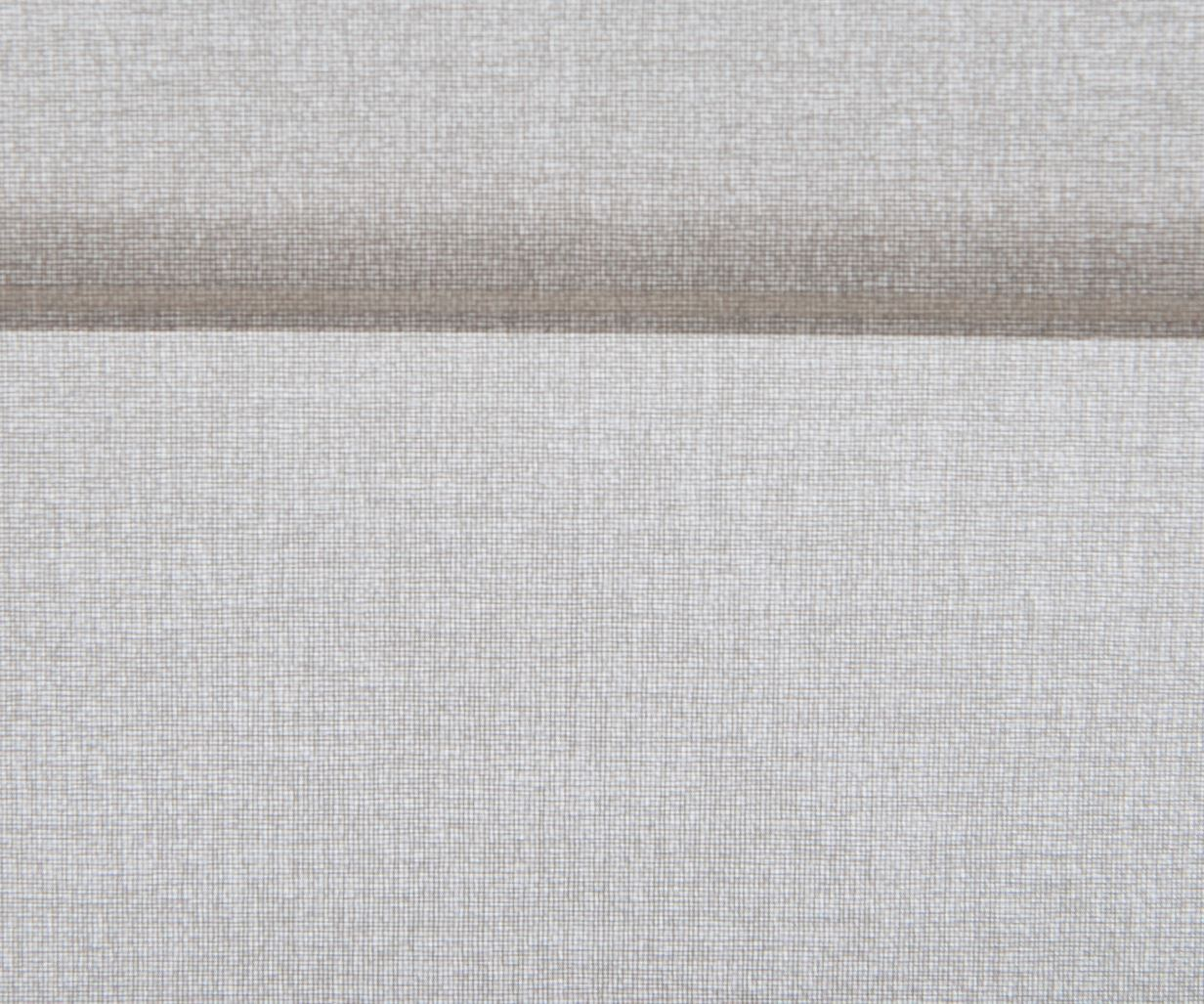 French linen 2-6397
