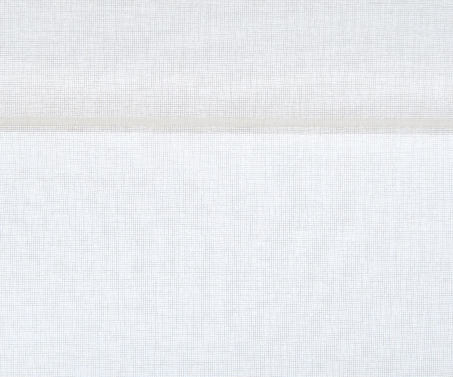 French Linen  2-6396
