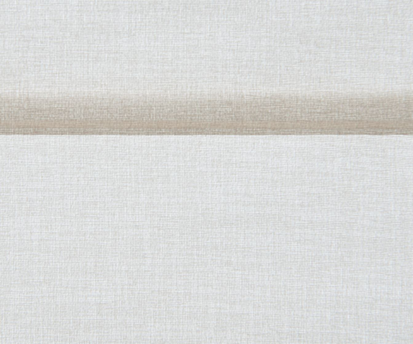 French Linen 2-6398
