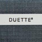 Fixé Batiste Sh FT 3-8203