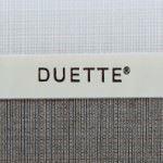 Fixé Batiste 3-9221