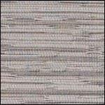 2-6154 Olivite Sheer Dustblock