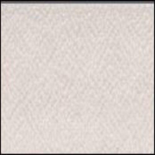 1-9600 Circe Topar FR