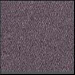 1-4419 Opal Metal FR