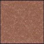 1-9606 Circe Topar FR