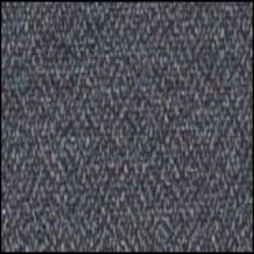 1-9604 Circe Topar FR