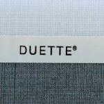 Fixe Batiste Duo Tone 3-9224