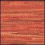 2-6158 Olivite Sheer Dustblock
