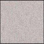 1-4416 Opal Metal FR