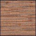 2-6157 Olivite Sheer Dustblock
