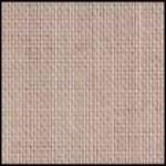 1-6603 Furore Dustblock FR