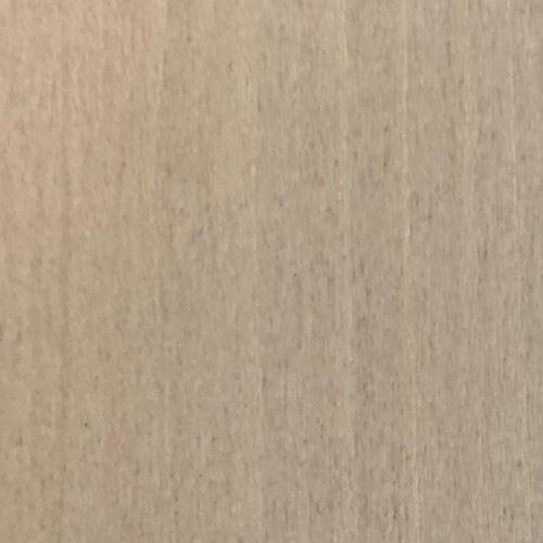 3-8305 Walnut