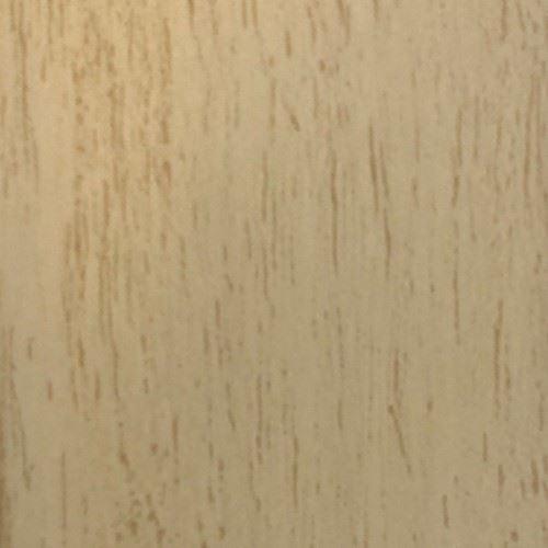E-8351 Wood Elements (geschikt voor vochtige ruimtes)