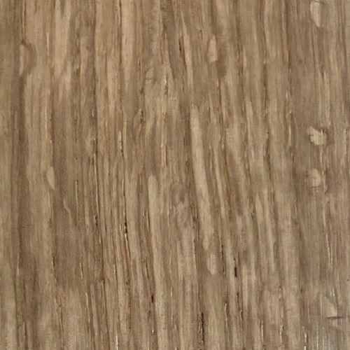 3-8300 Oak