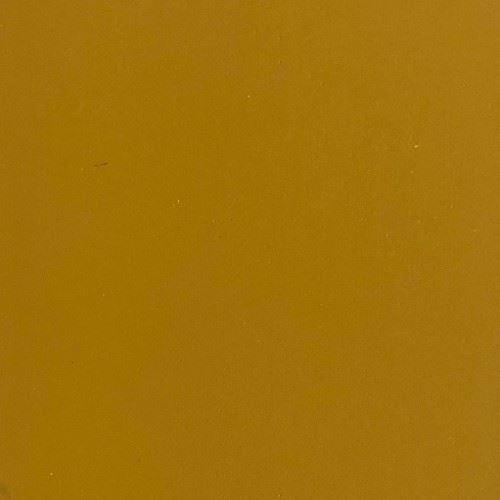 3-8333  Custom colour Art