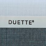 Fixé Batiste Duo Tone 3-9224