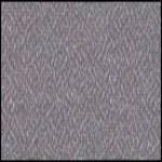 1-9603 Circe Topar FR