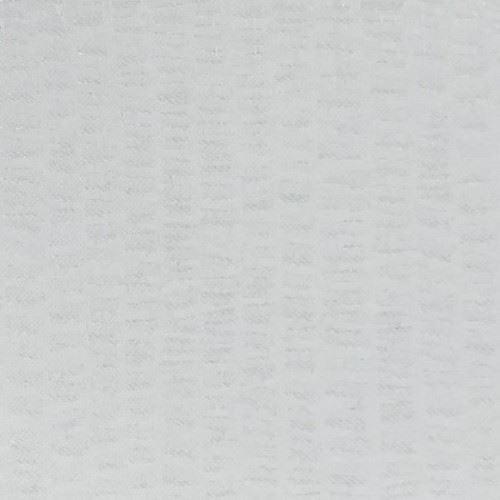 Pasturo 2-7525
