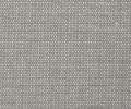 Unico RD 3-6424