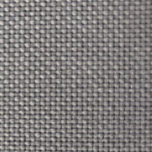 Green Screen NRG Metal 3% 4-5999