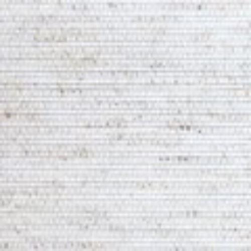Natyana 1-6449