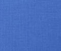 Lumiere BO 3-2169