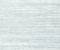 Snoozer 4-6894