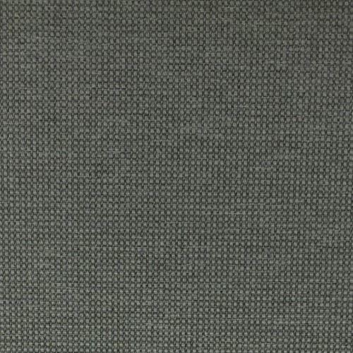 Orba 3-7514