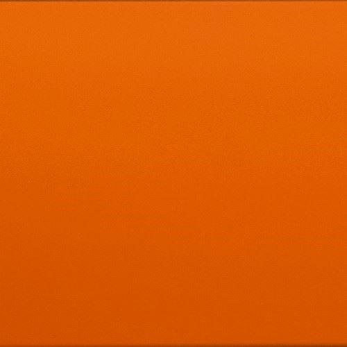 Colours E-2341