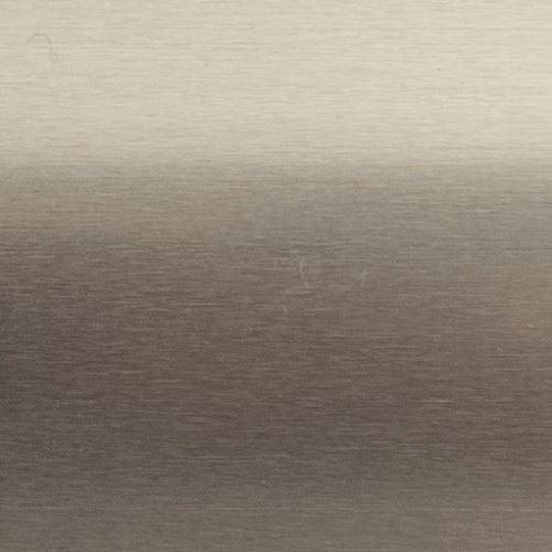 Grey/Black 1-8081