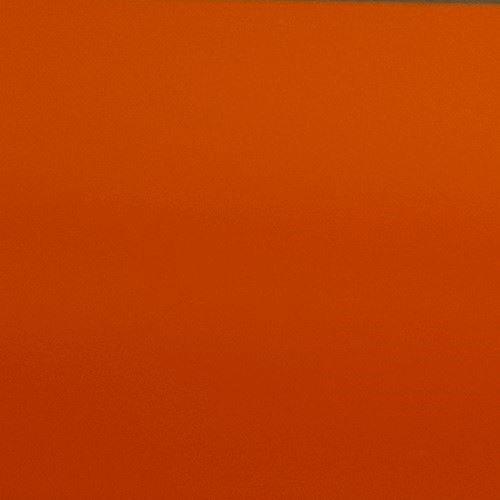 Colours E-3620