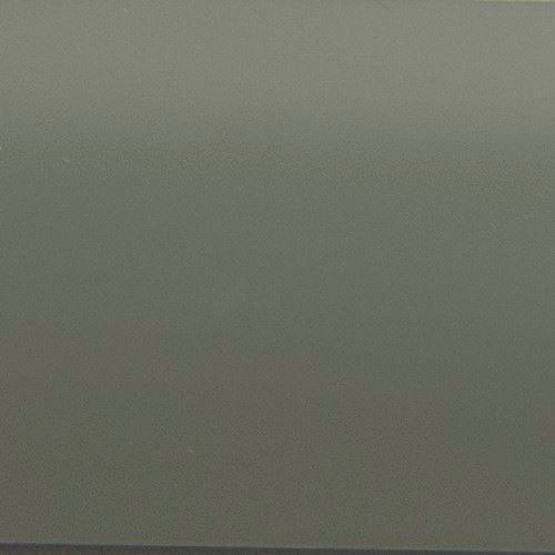 Grey/Black S-6006